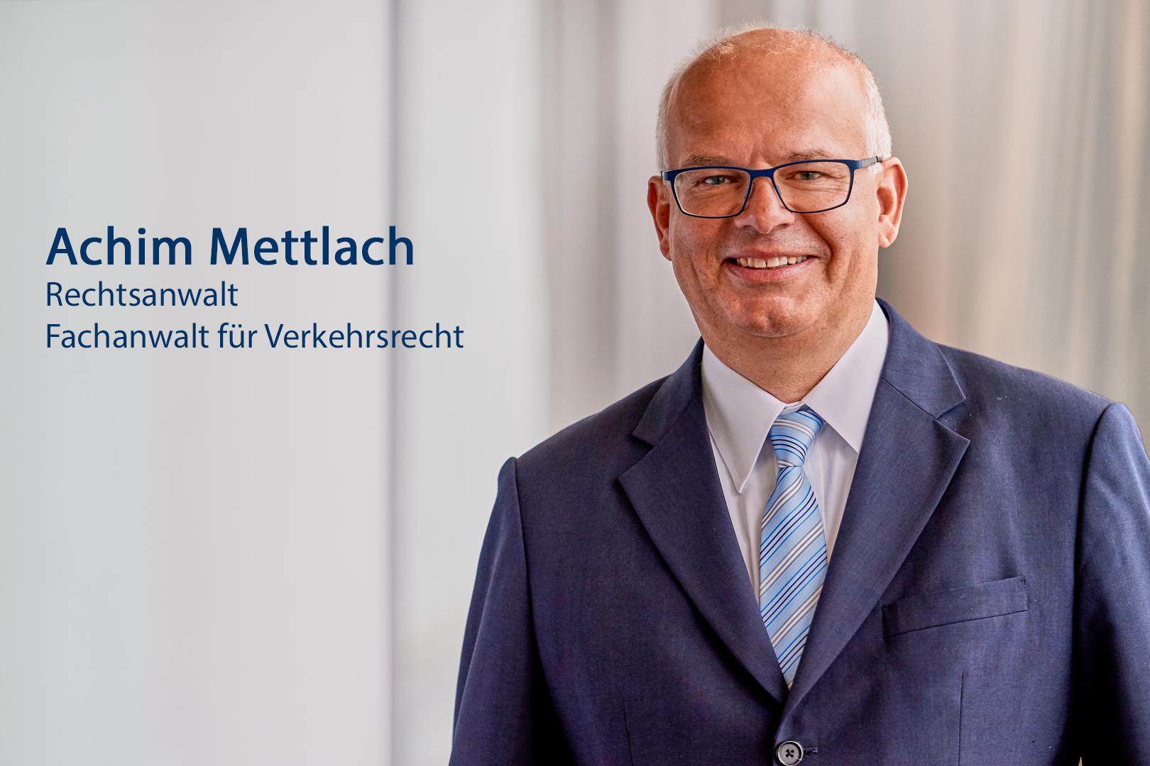 Adac Vertragsanwalt Achim Mettlach Rechtsanwalt Und Fachanwalt Für